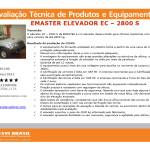 seloEC2.8