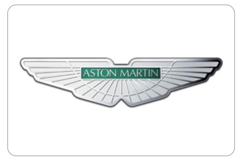 layout_astonmartin