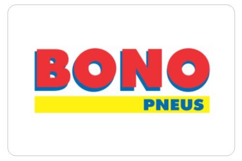 layout_bono
