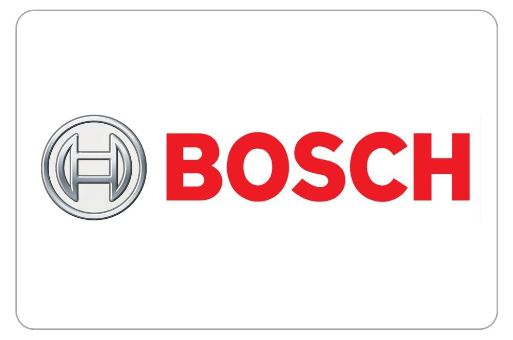 layout_bosch