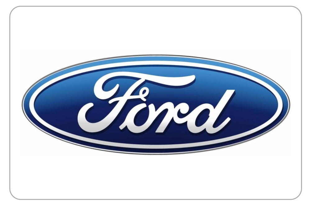 layout_ford
