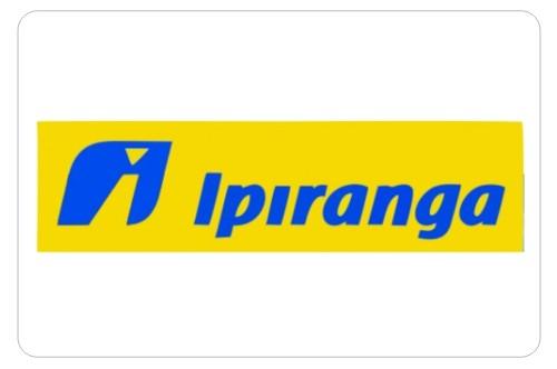 layout_ipiranga