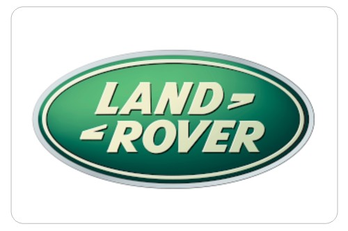 layout_landrover