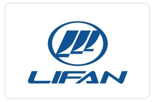 layout_lifan
