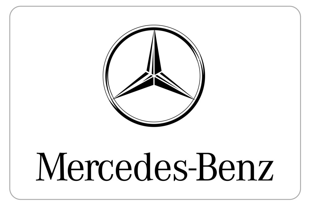 elevadores automotivos da mercedes benz