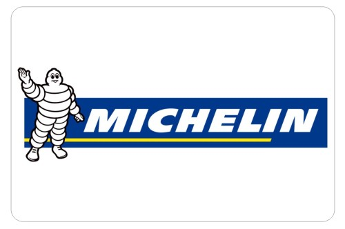 layout de pintura elevadores michelin