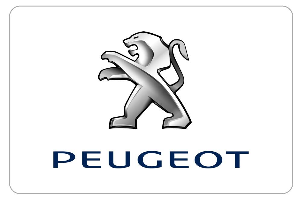 layout_peugeot