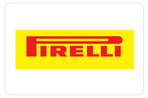 layout_pirelli