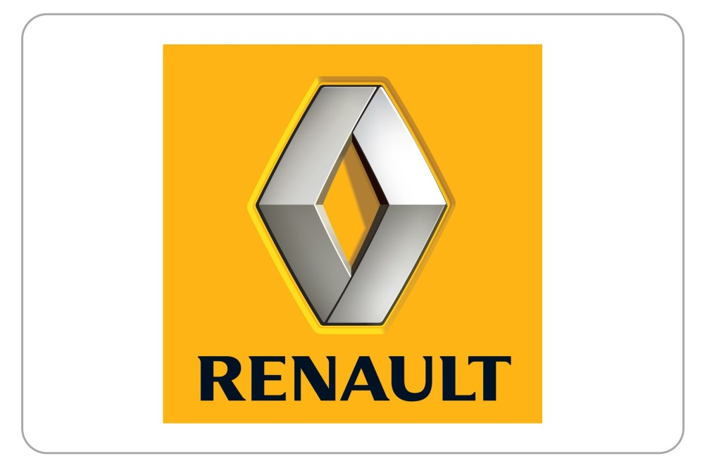 layout_renault