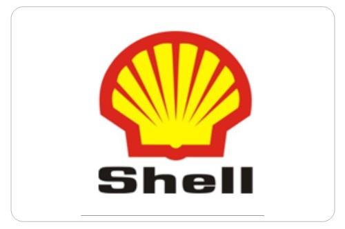 layout_shell
