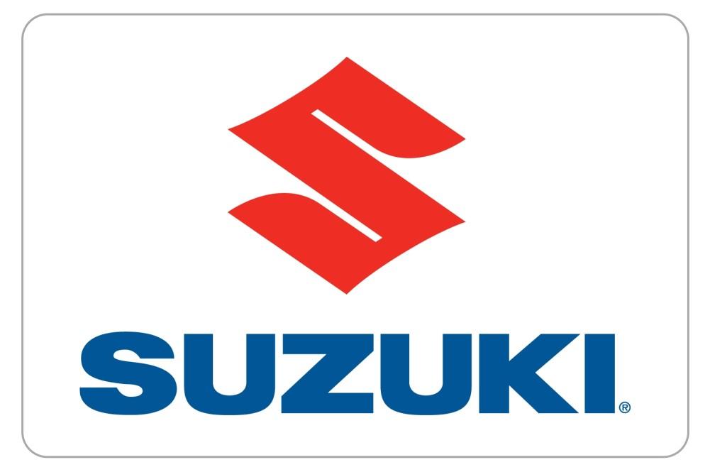 layout_suzui