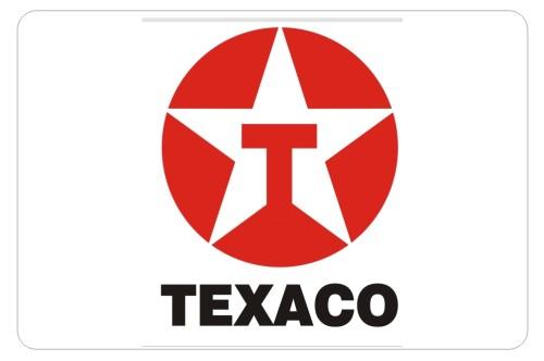 layout_texaco