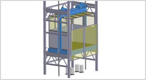 elevador monta-carga-auto-portante