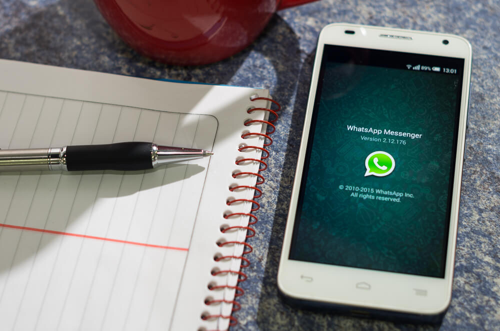 como-usar-o-whatsapp-para-otimizar-relacionamento-com-o-cliente.jpeg