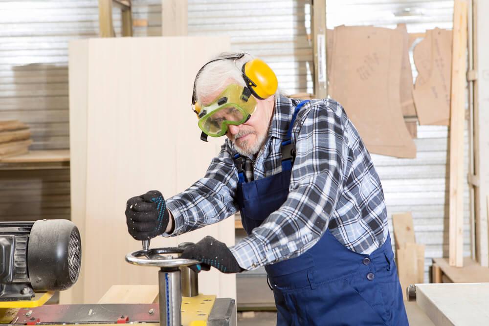5-razoes-para-investir-em-equipamentos-de-seguranca-para-a-oficina.jpeg