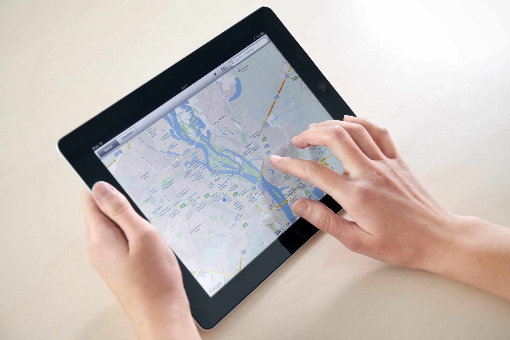 aprenda-a-fazer-com-que-a-sua-oficina-mecanica-apareca-no-google-maps.jpeg