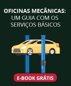 CTA_Oficinas mecânicas - um guia com os serviços básicos-