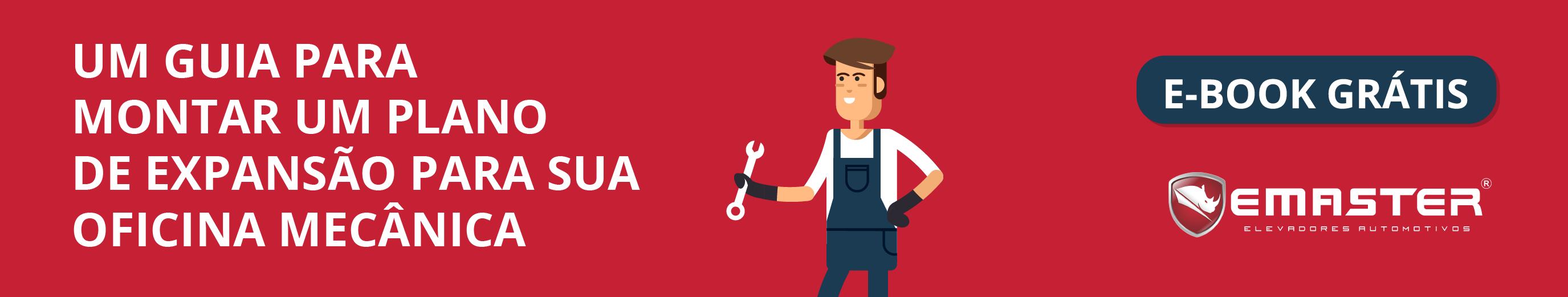 CTA_Um guia para montar um plano de expansão para sua oficina mecânica-