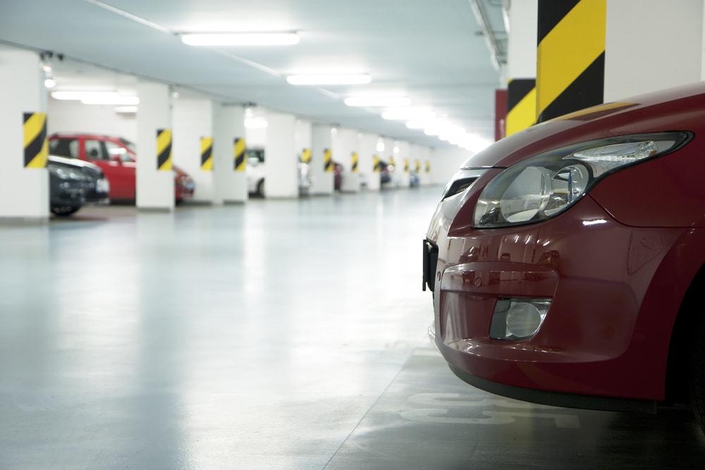 como-reduzir-o-custo-com-estacionamento-dos-funcionarios.jpeg