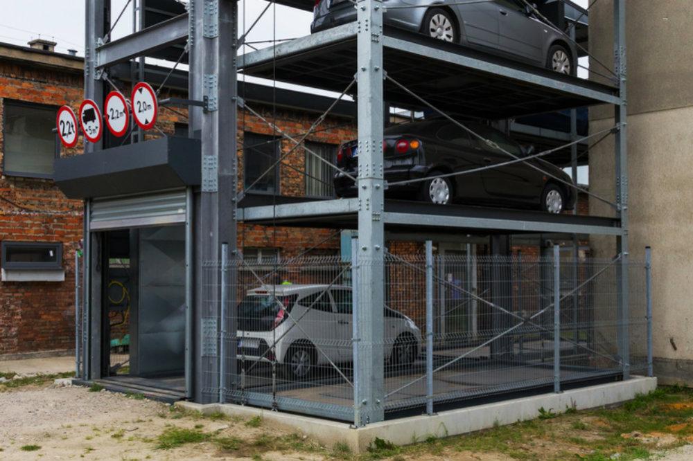 duplicador-de-vagas-para-estacionamento-como-essa-alternativa-pode-ajudar-centros-urbanos.jpeg