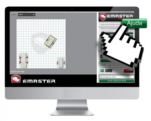 computador_layout_oficina copy