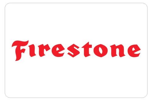 layout de pintura dos elevadores firestone