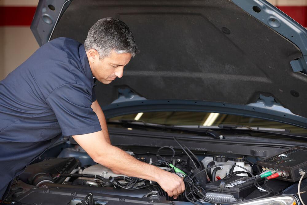 Mecânica automotiva: afinal, quais são os carros que dão mais trabalho?